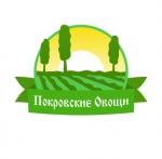 Логотип ПСССПК «ЦКП» «Покровские овощи»