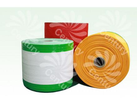 Фото сетка-мешок на рулоне