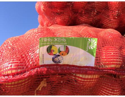 Луковая сетка Тянь-Жень