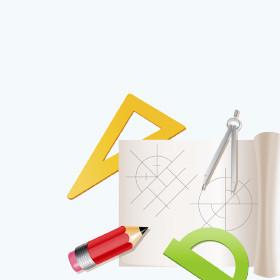 Проектирование и изготовление нестандартных узлов